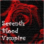 7th Blood Vampire