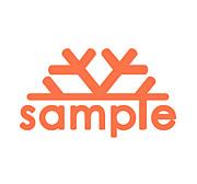sample 奈良