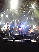 ☆17LINE☆