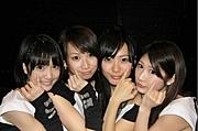 【VERSUS】絆〜KIZUNA〜