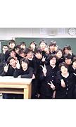 奈良北テニス部4期生