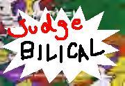 JudgeBILICAL