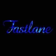 ☆Fastlane☆