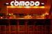 COMODO(コモド)