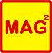 新宿 MAGMAG