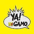 yagamocrew(ハッスル研究所)