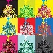 Rex Banner