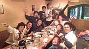 2009年関東連合