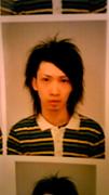 稲尾聡一郎の将来を考えよう。