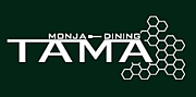 MONJA DINING TAMA -official-