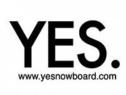 YES.NOW BOARD