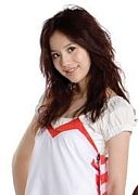 �Girl(�澀會美眉) 筱婕