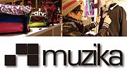 muzika    -ムジカ
