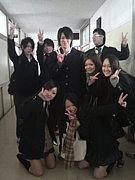 児玉吉 Official Fan Club