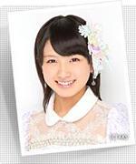 【AKB48】大和田南那 15期研究生