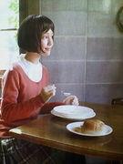 ◇カフェ部◇