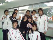 ♡ducks 2003♡