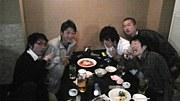 集え!熊谷の飲んべえ(´Д`)