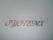 [WCCF]_TEAM SYSTEM-X