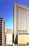 錦糸町東武ホテル