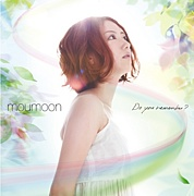 """Do you remember?""  by Moumoon"