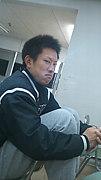 中京高校硬式野球部45期生の会