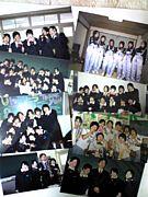 新庄クラス−24