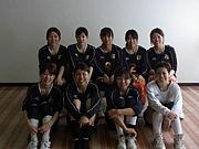 team和☆女子