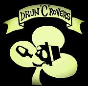 DRUN'C'ROVERS