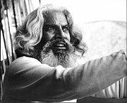 Pandit Pran Nath
