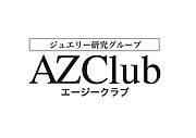 AZC/エージークラブ