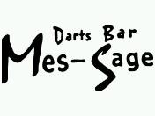 Darts Bar  Mes-sage