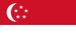 シンガポール都市総合情報掲示板