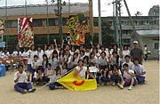 石川県工D科■平成22年度卒業生