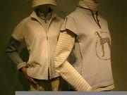 フリーランス:ファッション系