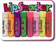 ★☆Lip*smackers★☆