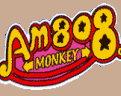 AM808。マジっすよ!