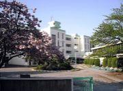 長崎小学校95年卒組