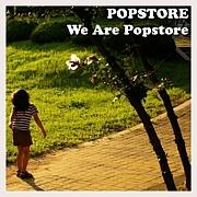 Popstore