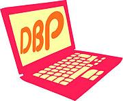 DBプログラマー養成科
