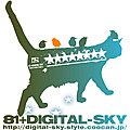 81+DIGITAL-SKY