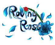 Roving Rose
