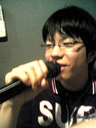 谷高 バド部〜佳奈子〜