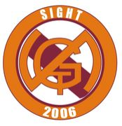Football team[SIGHT]