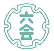 藤沢市立六会小学校