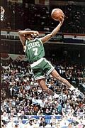 DEE BROWN No.7