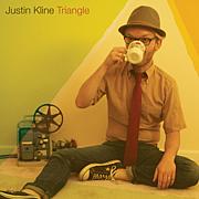 Justin Kline