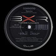 BXR Records