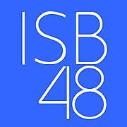 ISB48