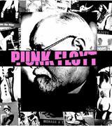 PUNK FLOYT/パンクフロイト/